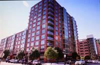 Photo of 1450 WASHINGTON ST