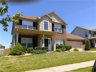 Residential Property for sale in 2853 Majestic View Walk, Lexington, KY, 40511