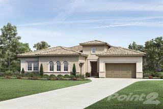 Single Family for sale in 4100 Willow Creek Way, Rocklin, CA, 95765