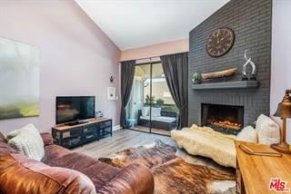 Condo for sale in 2663 CENTINELA Avenue 403, Santa Monica, CA, 90405