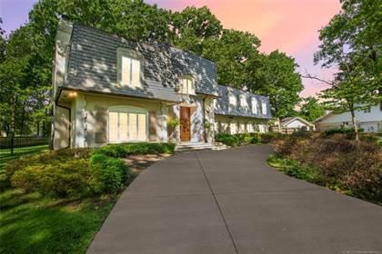 Residential Property for sale in 11326 S Granite Avenue, Tulsa, OK, 74137