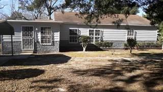 Single Family for sale in 248 S Booker Street, Crestview, FL, 32536