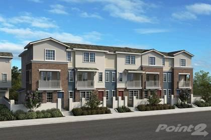 Multifamily for sale in 8923 Orangethorpe Ave., Buena Park, CA, 90621