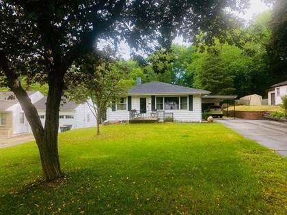 Residential Property for sale in 1625 Hamelink Drive, Portage, MI, 49002