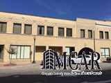 Comm/Ind for sale in 25 S MONROE STE 206 204, Monroe, MI, 48161