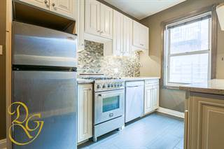 Apartment for sale in 570  Ocean Parkway, 1E, Brooklyn, NY, 11218