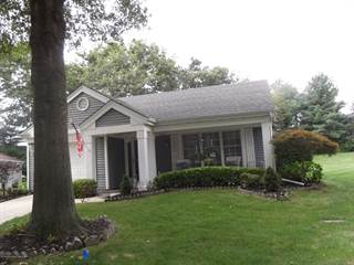 Single Family for sale in 1500 Cloverdale Court, Toms River, NJ, 08755