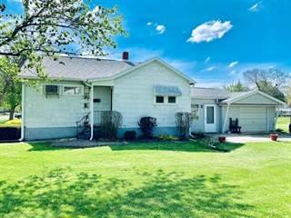 Single Family en venta en 630 E ELM, Hoopeston, IL, 60942