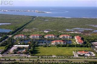 Condo for rent in 20071 Sanibel View CIR 103, Fort Myers, FL, 33908