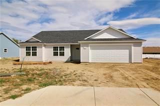 Single Family for sale in 1329 Watson Peak ROAD, Billings, MT, 59105