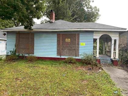 Residential Property for sale in 1504 Beecher St, Atlanta, GA, 30310