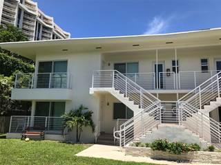 Duplex for rent in 1329 NE 105th St 4, Miami Shores, FL, 33138