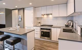 Single Family for rent in 2388 MADISON STREET 1903, Burnaby, British Columbia, V5C0K8