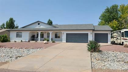 Residential Property for sale in 125 Snead Dr, Pueblo West, CO, 81007