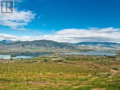 Agriculture for sale in 1826 HWY 3, Arrow Lake, British Columbia