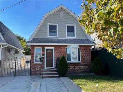 Residential Property for sale in 1670 East 37th Street, Brooklyn, NY, 11234