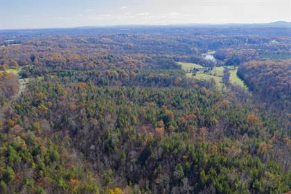 Lots And Land for sale in 0 Edwardsville RD, Hardy, VA, 24101