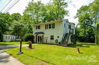 Residential Property for sale in 26 Harmony Station, Greater Harmony, NJ, 08865