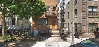 Multifamily for sale in 1171 51st Street, Brooklyn, NY, 11219