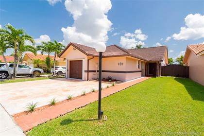 Residential for sale in 10211 SW 142nd Ct, Miami, FL, 33186