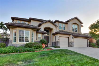 Residential for sale in 1704 Orvietto Drive, Roseville, CA, 95661