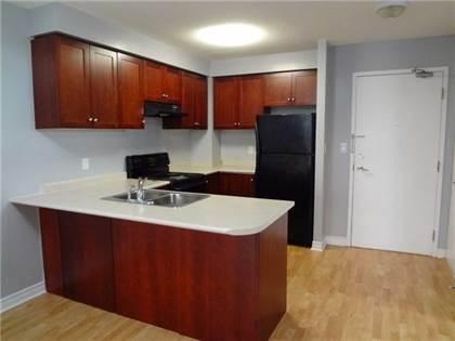 Condominium for sale in 2464 Weston Rd Ph1011, Toronto, Ontario, M9N2A2