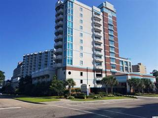 Condo for sale in 215 77th Ave N 310, Myrtle Beach, SC, 29572
