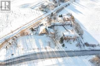 Single Family for sale in 1854 TRINITY RD S, Hamilton, Ontario, L9G3L1