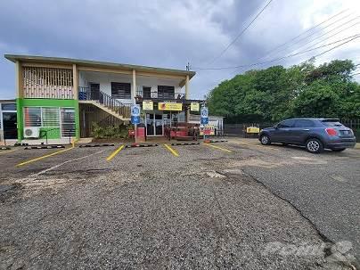 Residential Property for sale in Arecibo Bo Santana, Arecibo, PR, 00612