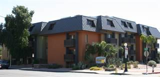 Condo for sale in 931 N Euclid Avenue 243, Tucson, AZ, 85719