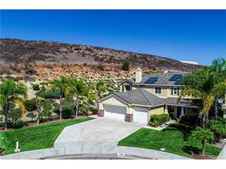 Single Family for sale in 31430 Pear Blossom Circle, Murrieta, CA, 92563
