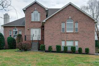 Single Family for sale in 298 Chandler Rd, Mount Juliet, TN, 37122