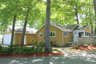 Residential en venta en 24 Woody Island Road, Hopkinton, MA, 01748
