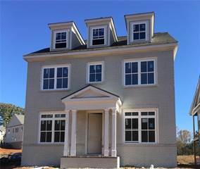 Single Family for sale in 1125 Hannaford Lane, Johns Creek, GA, 30097