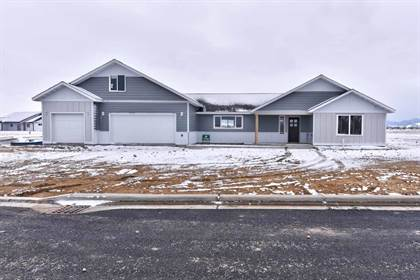 Residential Property for sale in 3873 Monarch Road, East Helena, MT, 59635