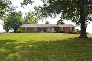 Single Family for sale in 994 Beaumont Avenue, Harrodsburg, KY, 40330