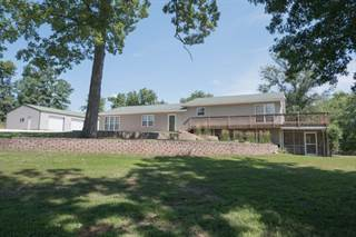 Single Family for sale in 23425 Heron St., Bevier, MO, 63532