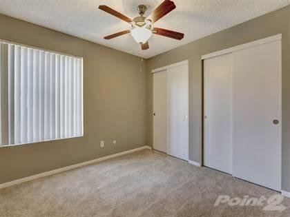 Apartment for rent in 1486 Broadway #F, Chula Vista, CA, 91911