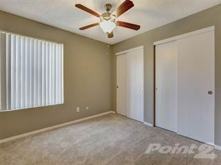 Apartment for rent in Country Apartments, Chula Vista, CA, 91911