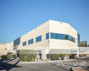 Office Space for rent in Meyers Building - Suite 200, Las Vegas, NV, 89102