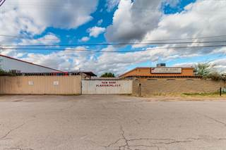 Comm/Ind for sale in 3815 E 38th Street, Tucson, AZ, 85713