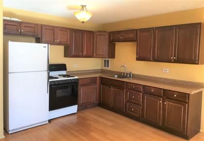 Residential for sale in 493 Pio Dr 404, Wailuku, HI, 96793