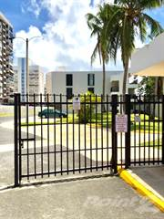 Condo for rent in 5900  Isla Verde, Carolina, PR, 00979