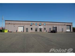 Comm/Ind for sale in 109 Clyde Avenue, Mount Pearl, Newfoundland and Labrador
