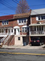Multi-family Home for sale in 1225 East 72nd St, Brooklyn, NY, 11234