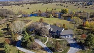 Single Family for sale in 12700 SW Prairie Creek  Rd, Andover, KS, 67002