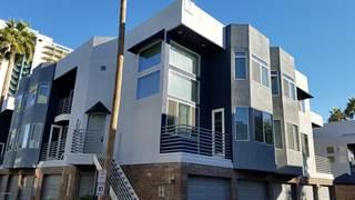 Townhouse for rent in 3633 N 3RD Avenue 2055, Phoenix, AZ, 85013