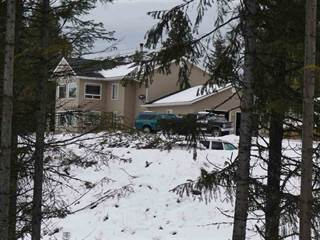 Single Family for sale in 1105 Red Willow Rd, Kendrick, ID, 83537