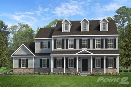 Singlefamily for sale in Mountain Ridge Lane, Greater Hershey, PA, 17112