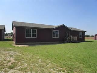 Residential for sale in 924 S Muhlenbruch Pl, Argonia, KS, 67004
